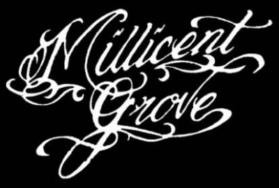 logo Millicent Grove